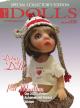 DOLLS - July 2020 Collector's Edition DIGITAL