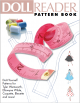 Doll Reader Pattern Book 2011 - DIGITAL
