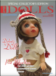 DOLLS - July 2020 Collector's Edition